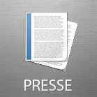 Presse Coffre Abaval