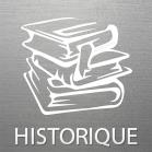 Historique de l'entreprise Fichet Bauche